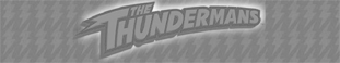 thundermans_logo