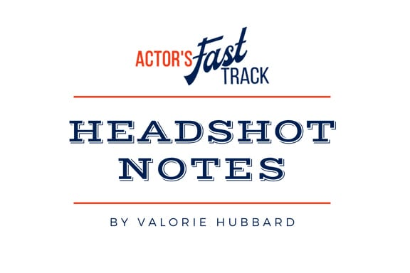 AFT-Headshot-Notes-white