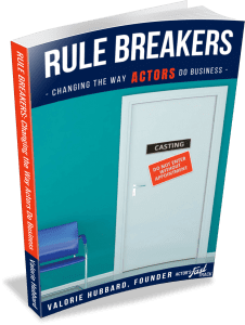 Rule Breakers 3dpaperbackbookstanding_848x1126
