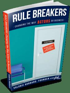 Rule Breakers 3dpaperbackbookstanding_848x1126