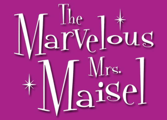 The-marvelous-mrs-maisel-tv-logo