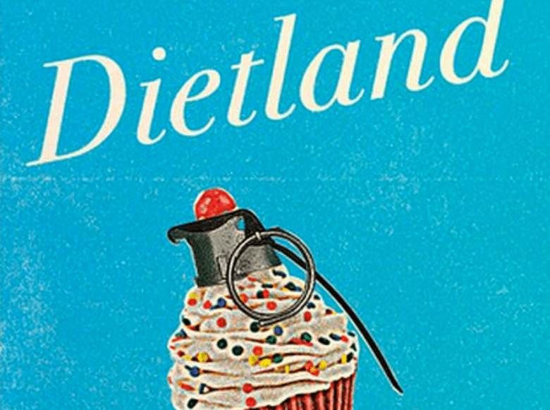 Watch-Dietland-Online