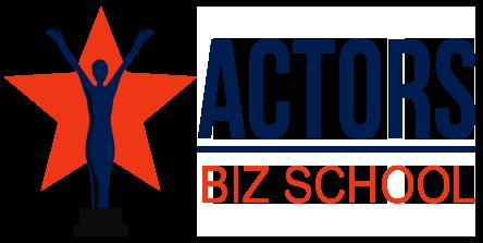actors-biz-school-big